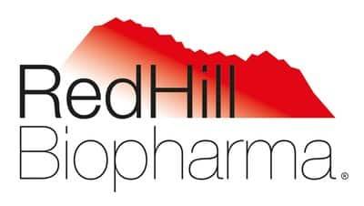RedHill_Biopharma_Logo.jpg