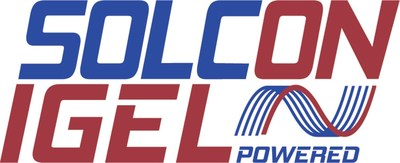Solcon_Igel_Logo.jpg