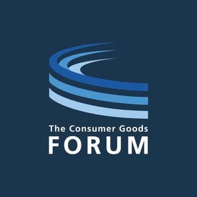The_Consumer_Goods_Forum_Logo.jpg